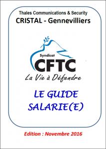 2016-11-03-cftc-tcs-livret